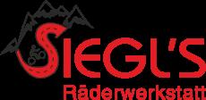 Siegl's Räderwerkstatt