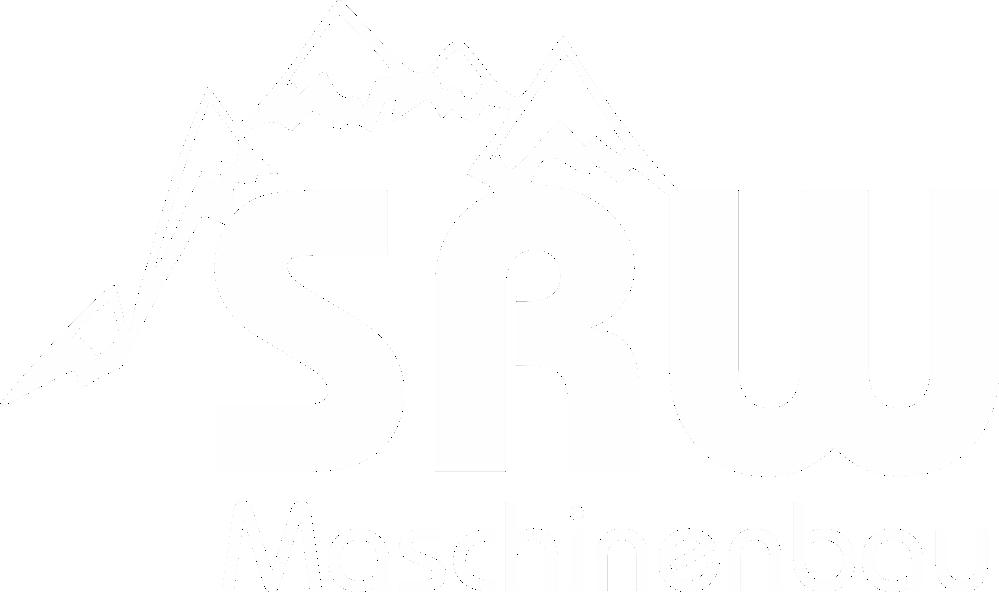 SRW Maschinenbau